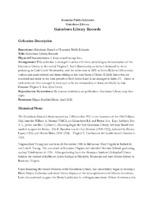 Gainsboro Library Records (2).pdf